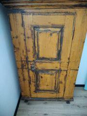 Möbel Rosenheim antike moebel in rosenheim sammlungen seltenes günstig kaufen