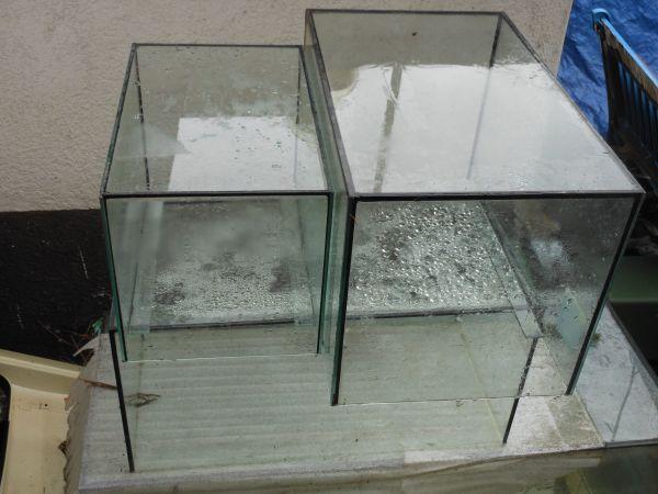 hohe aquarien kleinanzeigen kaufen verkaufen bei. Black Bedroom Furniture Sets. Home Design Ideas