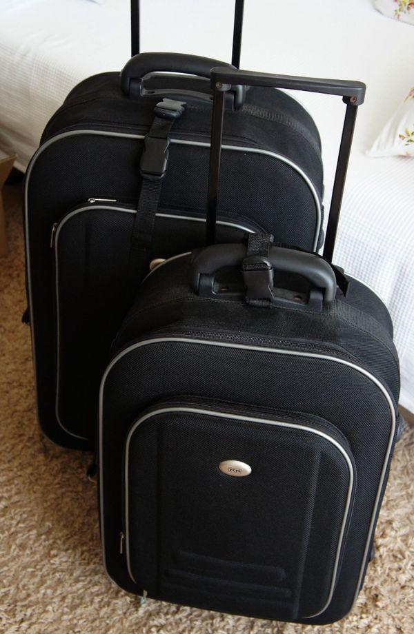 sattelauflieger koffer kaufen sattelauflieger koffer gebraucht. Black Bedroom Furniture Sets. Home Design Ideas