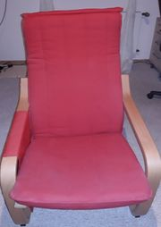 Alle Preise inkl MwSt Sessel