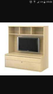 Ikea Tv In Speyer Haushalt Mobel Gebraucht Und Neu Kaufen