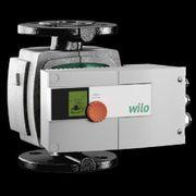 Wilo Stratos 80/