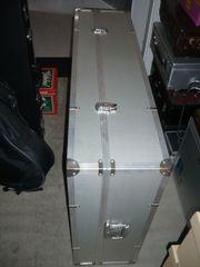 Professionelles Flightcase Transportbox