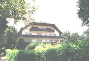 Ferienwohnung in Badenweiler Markgräflerland im