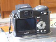 mehrere kameras gebraucht