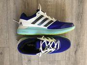 Laufschuhe Adidas Duramo 7 Größe