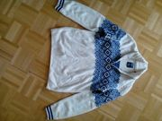 pullover norweger stil
