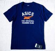 ASICS Laufshirt Männer -