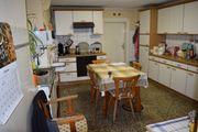 Küche - Küchenzeile