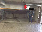 TG Stellplatz Garage,