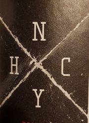 Musiker für NYHC Projekt gesucht