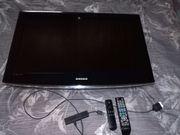 Samsung LE32B450C4WXZG 32