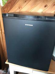 Kühlschrank - Mini - Hotelkühlschrank