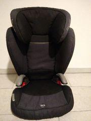 Kindersitz Römer KID plus 15-36kg