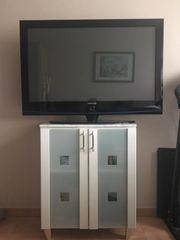 Samsung Fernseher Plasma Display 106cm