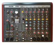 Allen Heath ZED-10FX