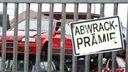 Autoverwertung +Stuttgart+Ludwigsburg+
