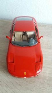 FERRARI 456 GT für Bastler
