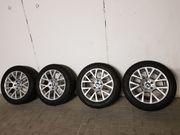 BMW Winterräder 7