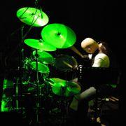 Drummer sucht Band (