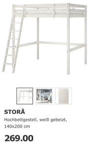 Doppel Hochbett Haushalt Möbel Gebraucht Und Neu Kaufen Quokade