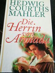 Hedwig Courts Mahler Romane 50