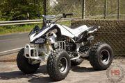 kinder ATV Pocketquad