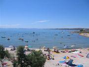 Kroatien Insel Vir