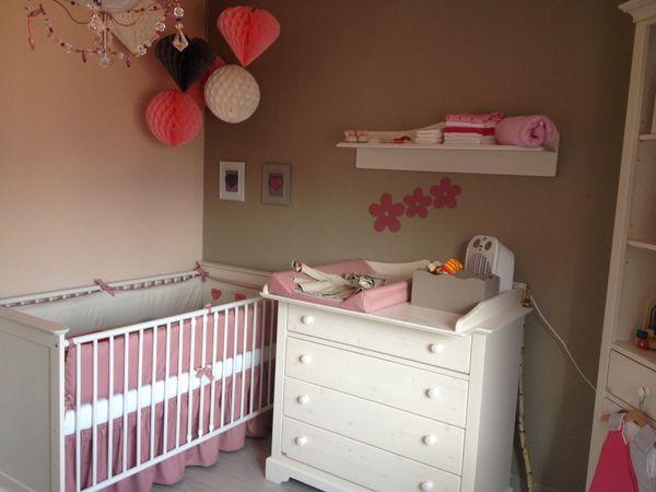 Paidi Sylvie Babyzimmer/Kinderzimmer in Neuenbürg - Baby- und ...