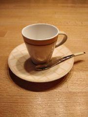 Villeroy & Boch Espressotasse