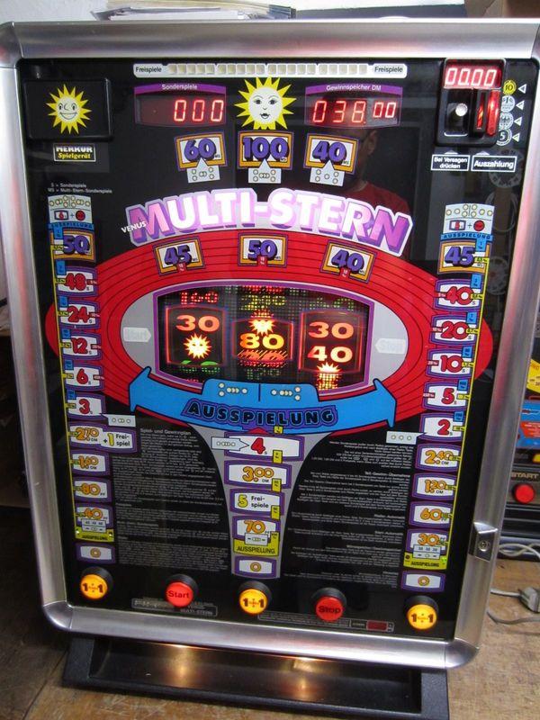 spielautomat crown winner