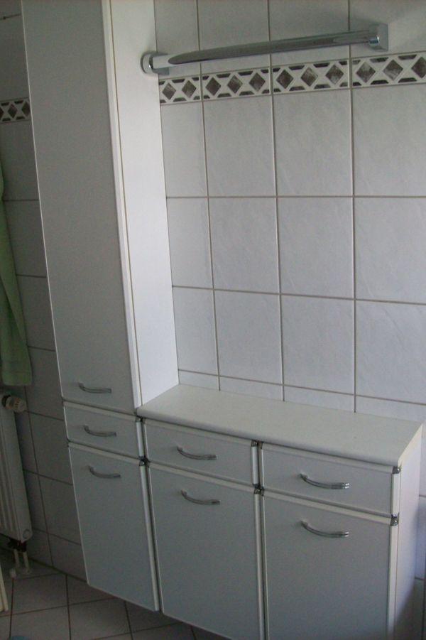 Badschränke in Halle - Bad, Einrichtung und Geräte kaufen und ...
