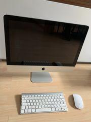 iMac HP-Drucker Patronen