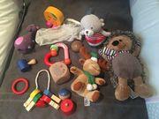 Spielzeug,Kuscheltiere,Holzspielzeug,