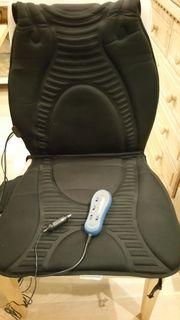 Sitzheizung Massage für Auto