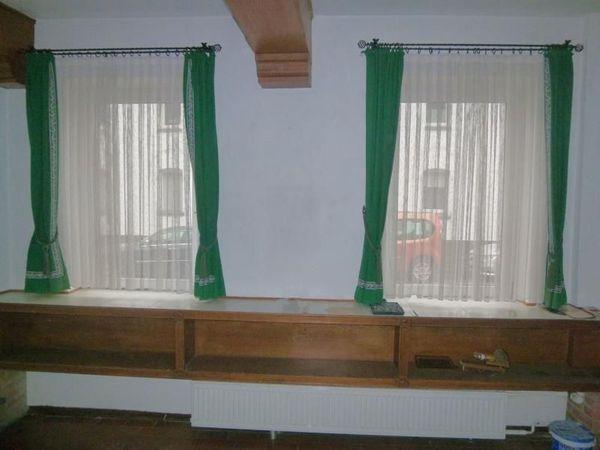 schmiedeeisen kaufen schmiedeeisen gebraucht. Black Bedroom Furniture Sets. Home Design Ideas