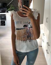 Tshirt Top Vero Moda S