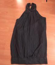 Kleid von Vero Moda Gr