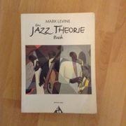 Das Jazz Theorie