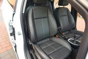 Opel Astra Sport 1 7