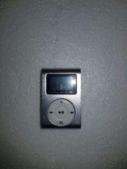 Mini Digital MP3