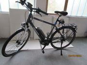 E-Bike Herren Bosch Motor