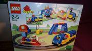 Lego Duplo 5608 -