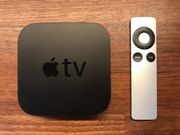 Apple TV 3 (