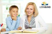 Nachilfe für Schüler im Einzelunterricht