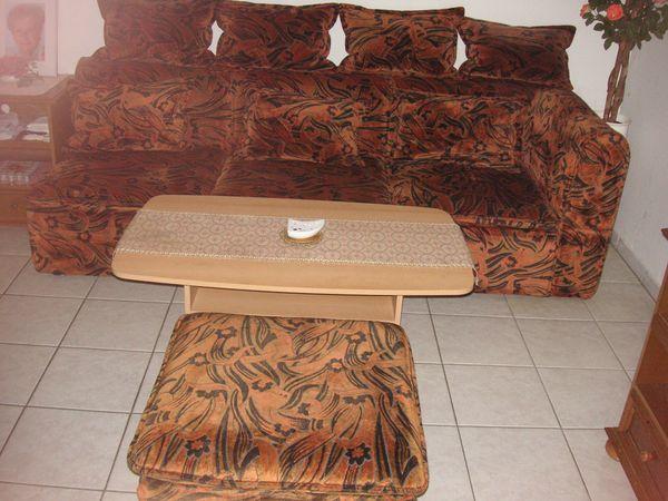 Sitzgruppen Wohnzimmer, wohnzimmer sitzgruppen kaufen / wohnzimmer sitzgruppen gebraucht, Design ideen