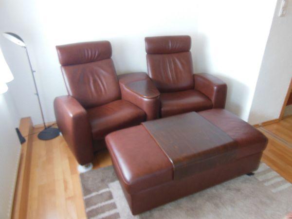 kinosessel kaufen. Black Bedroom Furniture Sets. Home Design Ideas