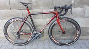 Carbon Rennrad SCOTT ADDICT R2