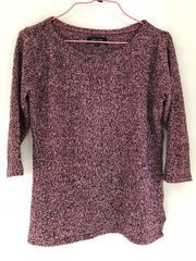 Pullover New Look XS 34