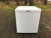 Kühlbox Minikühlschrank Severin
